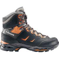 Chaussure de randonn?e Camino GTX Homme - Black Orange