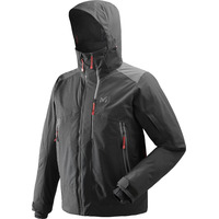 Veste de Ski 7/24 Stretch Jacket