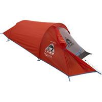 Tente Minima 1 SL - Orange