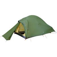 Tente Hogan UL 2P Green