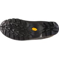 Chaussures de randonn?e Karakorum HC GTX