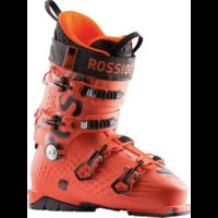 Chaussures de ski ALLTRACK PRO 110 LT