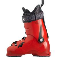 Speedmachine 130 - Chaussures de ski homme