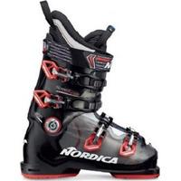 Chaussures Speedmachine 110 R