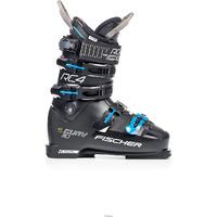 Chaussures de ski My Curv 110 Vacuum Full Fit 2020