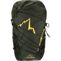 Mountain Hiking Backpack 28l