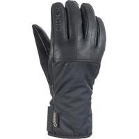 Rocker M Gtx Gloves