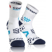 Pro Racing Socks V2.1