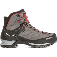 Chaussures Ms Mtn Trainer Mid GTX