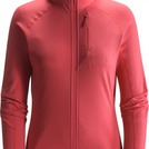 Coefficient Jacket Hoody