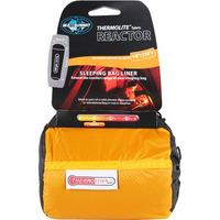 Drap sac de couchage Thermolite® Reactor