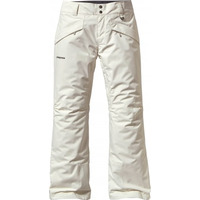 Women Insulated Snowbelle Pants