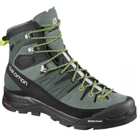 X Alp High LTR GTX®