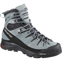 X Alp High LTR GTX® W