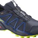 Speedcross 4 Gtx® S/Race Ltd
