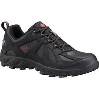 Peakfreak™ Xcrsn 2 Low Leather Outdry™