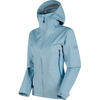 Meron Light HS Jacket Women