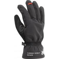Escape Glove