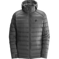 M Cold Forge Hoody