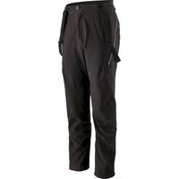 M's Galvanized Pants
