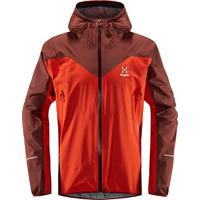 L.I.M Comp Jacket