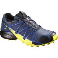Speedcross 4 GTX® W