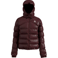 Cocoon N-Thermic X-Warm Jacket Insulated