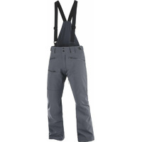 Outlaw 3L Pant