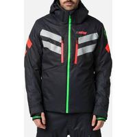 Hero Ski Jacket