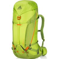 Alpinisto 35