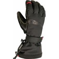 Ice Fall GTX Glove