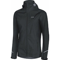 R3 Gore-Tex Active Hooded Jacket