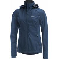 R3 Windstopper® Zip-Off Jacket