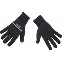 R3 Gloves