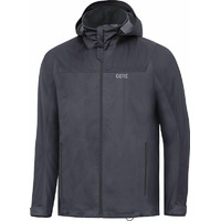 R3 GTX Active Hooded Jacket