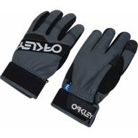 Factory Winter Gloves 2.0