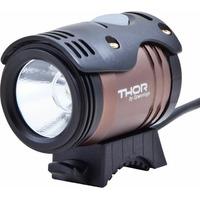 Thor 1100