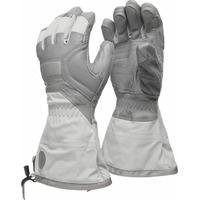 Women'S Guide Gloves