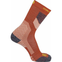 Outpath Wool