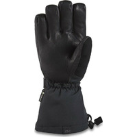 Leather Titan Gore-Tex Glove