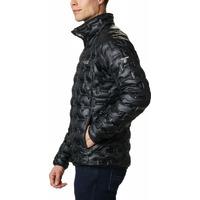 M Alpine Crux Down Jacket