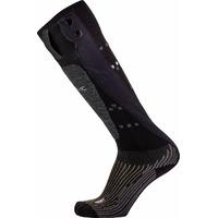 Chaussettes PowerSocks Heat Uni V2