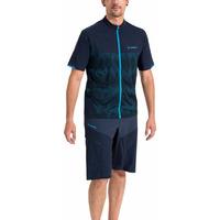 Virt Shorts