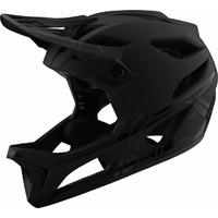 Stage Helmet