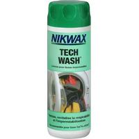Tech Wash 300 ml