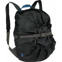 Rope Bag Element