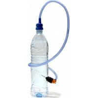 Adaptateur pour bouteille Convertube
