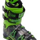 Chaussures de ski homme Pinnacle 110