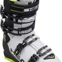Chaussures de ski homme Advant Edge 95