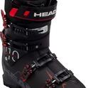 Chaussures de ski homme Challenger 110